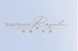 STARFRONT ROYALE 帝御‧星濤