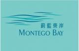 Montego Bay 蔚藍東岸