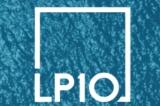 LP10 LP10