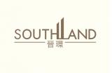 South Land 晉環