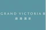 GRAND VICTORIA III 維港滙III