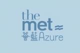The Met.Azure 薈藍