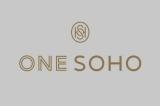 ONE SOHO ONE SOHO