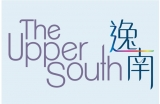 The Upper South 逸南