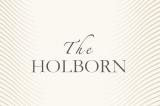 The Holborn The Holborn