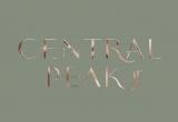 CENTRAL PEAK II CENTRAL PEAK II