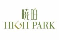 High Park 曉珀