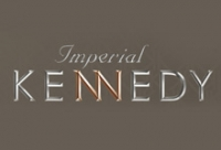 IMPERIAL KENNEDY IMPERIAL KENNEDY